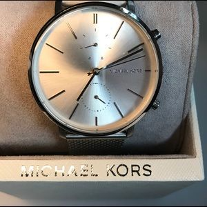 Michael Kors watch GREAT GIFT🎁